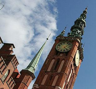 CityBreak Gdansk